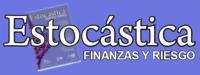 Revista  ESTOCÁSTICA